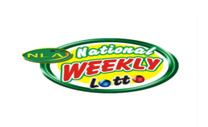 weekly national